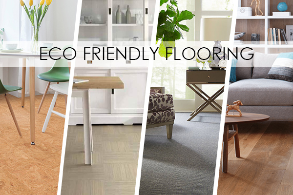 Flooring On Sale – Arcata's Largest